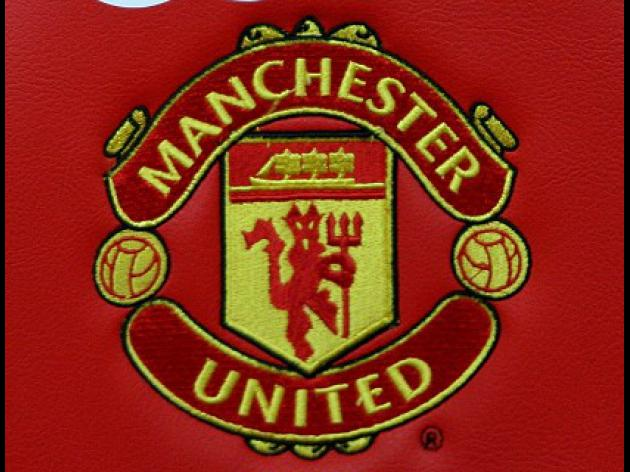United confirm share plans