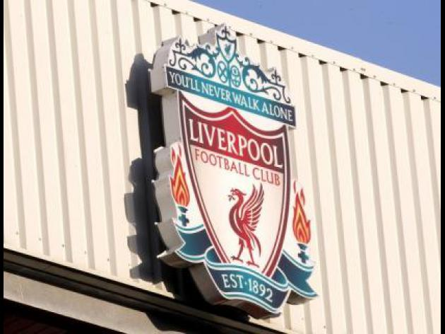 Europol could look at Liverpool vs Debrecen game from 2009