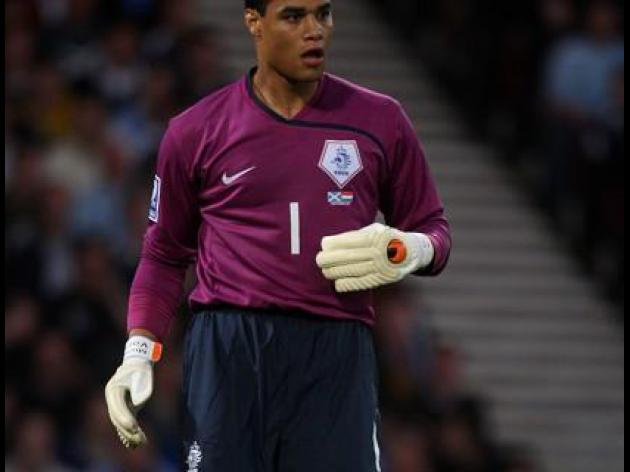 Vorm set for Swansea move