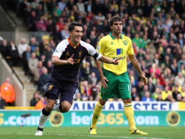 Rodgers unsure over Sahin future