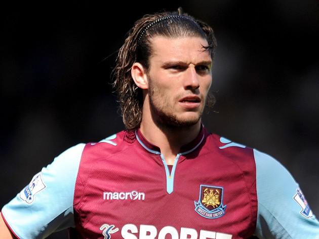Carroll not fit to answer Irons SOS