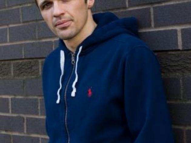 Matthew Etherington: I blew 1.5m on gambling and kept my shame a secret