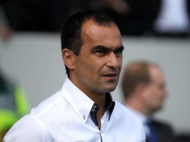 Martinez: United wasting time with bid