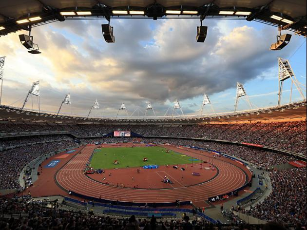O's drop Olympic Stadium objection