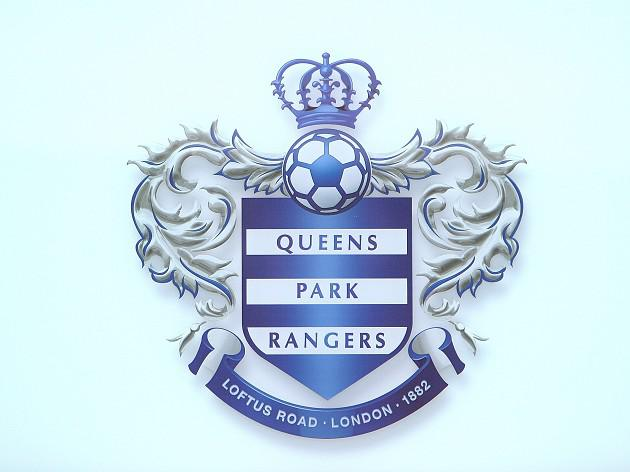 QPR given go-ahead to develop new training ground