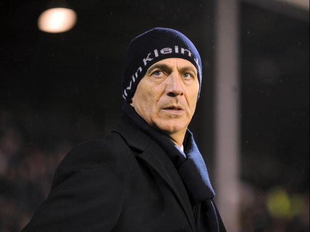 Sannino quits Watford