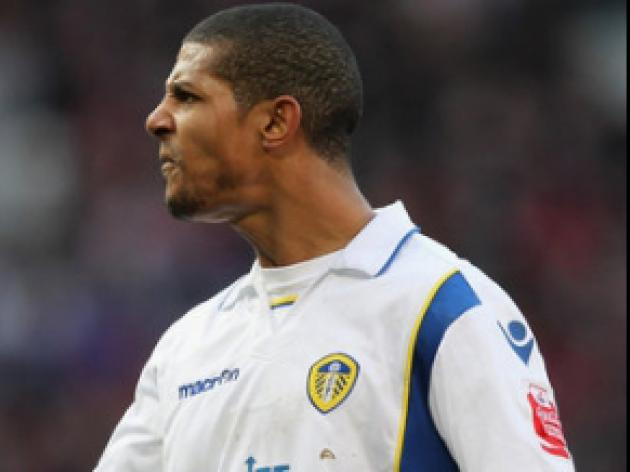 Beckford worry for Cumbrians clash
