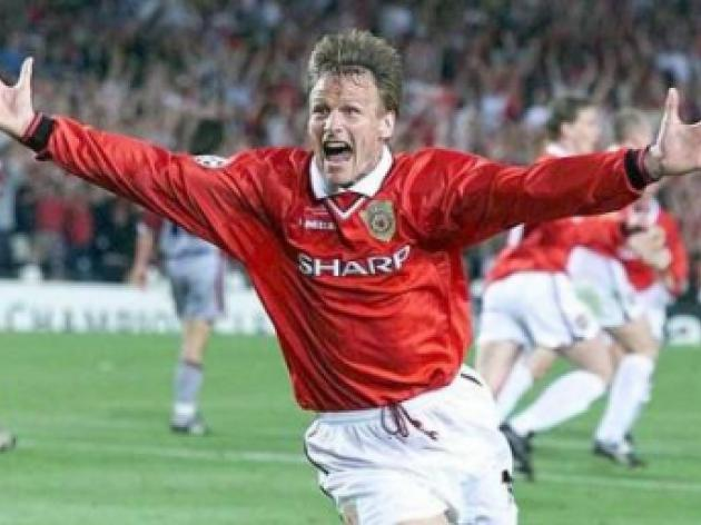 Top 10 Champions League matches involving English teams