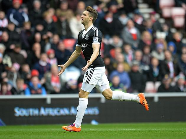 Poch: Rodriguez worth England place