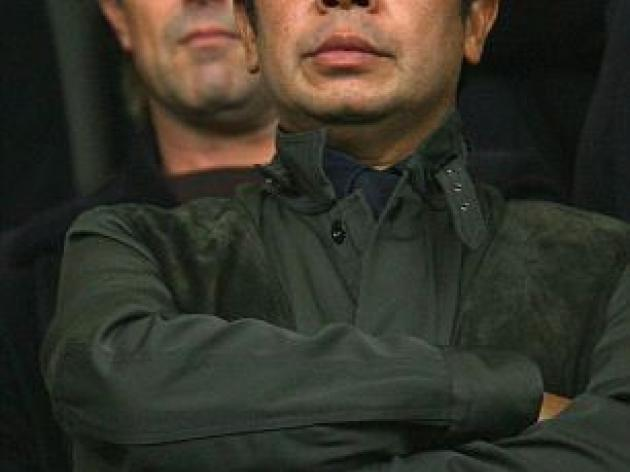 Yeung makes significant move towards takeover bid at Birmingham City