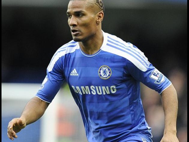 Malouda set for Chelsea exit?