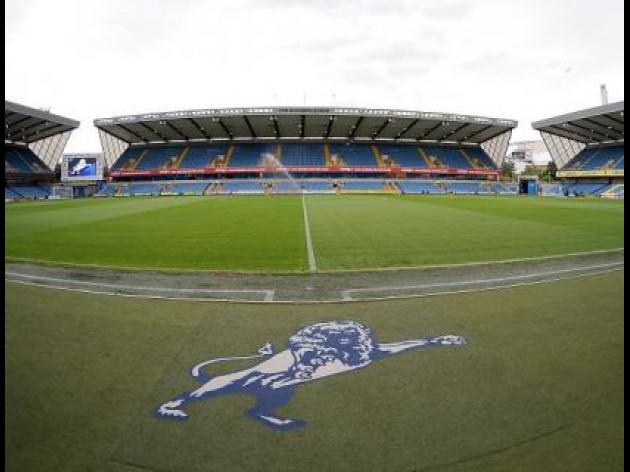 Millwall to investigate alleged abuse