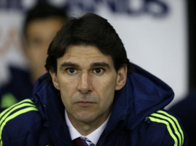 Middlesbrough 1-0 Burnley: Match Report