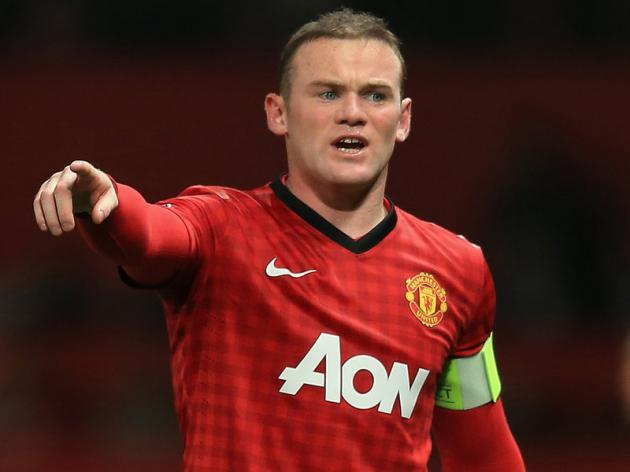 Wayne Rooney to PSG, Hernandez to Atletico, Radamel Falcao to United. Really?