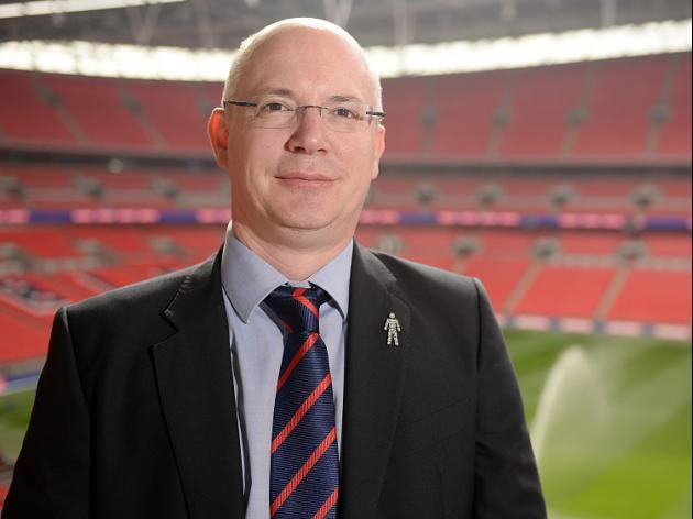 League questions Commission plans