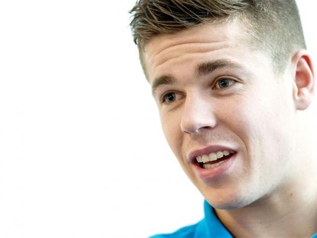 Marco van Ginkel - Analysis of Manchester United's latest transfer target