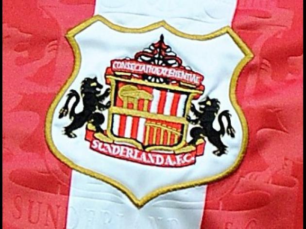 Sunderland sign Mignolet