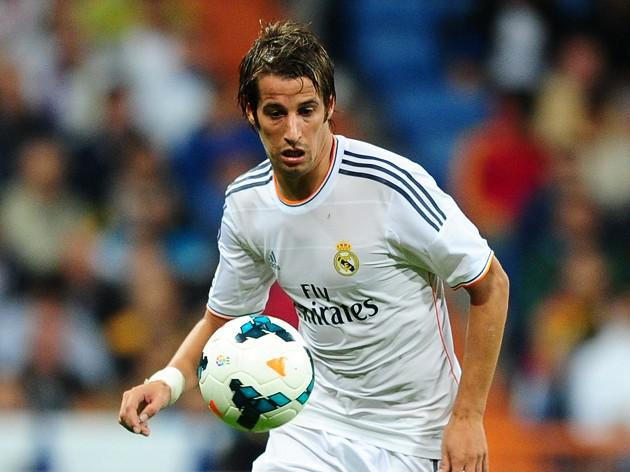 Moyes denies Coentrao deal is done