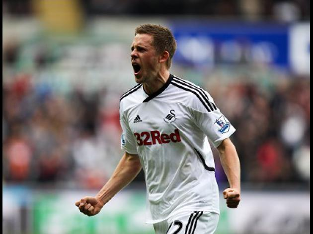 Spurs seal Sigurdsson signing