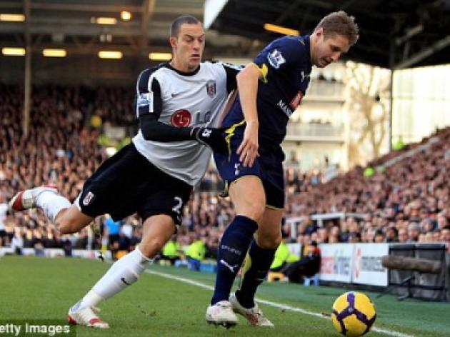 Tottenham manager Redknapp targets Brazilian wonderkid Sandro