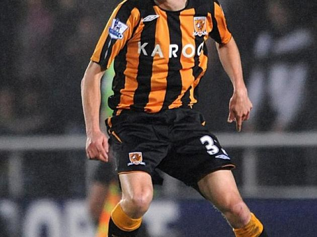 Bullard's long-awaited comeback from injury boosts struggling Hull City