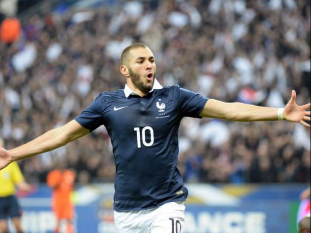 Five players to watch in World Cup Group E