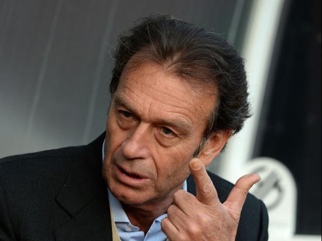 League extend Cellino ban