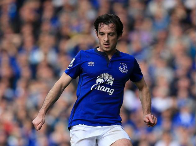 Baines relieved by clean sheet