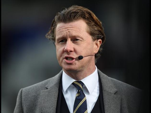McManaman: Liverpool must be realistic