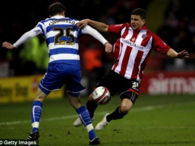 Spurs recall England Under 20 starlet Walker from Sheffield United loan spell