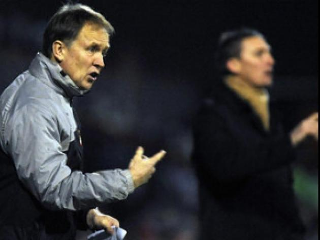 O'Driscoll salutes Donny attitude