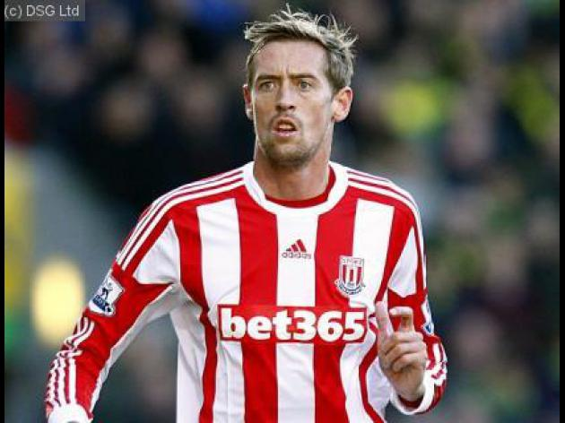 Aston Villa v Stoke City: Match Preview