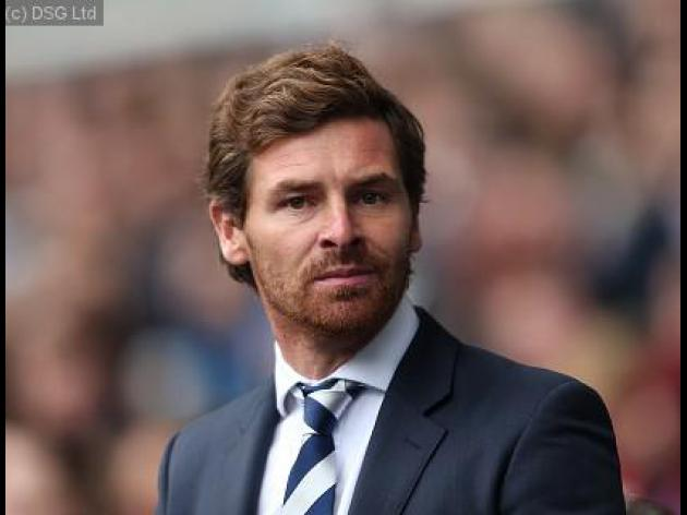 NK Maribor v Tottenham Hotspur: Match Preview