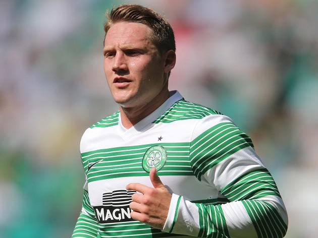 Commons gives Hoops slender lead
