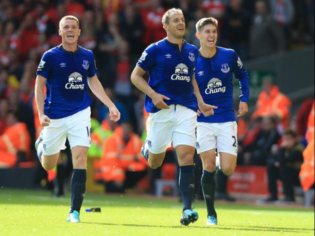 Jags hopes derby draw lifts Toffees
