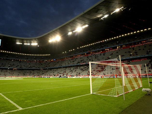 Pep Guardiola revels in pressure of success