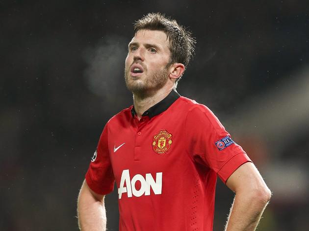 We need to get better - Carrick