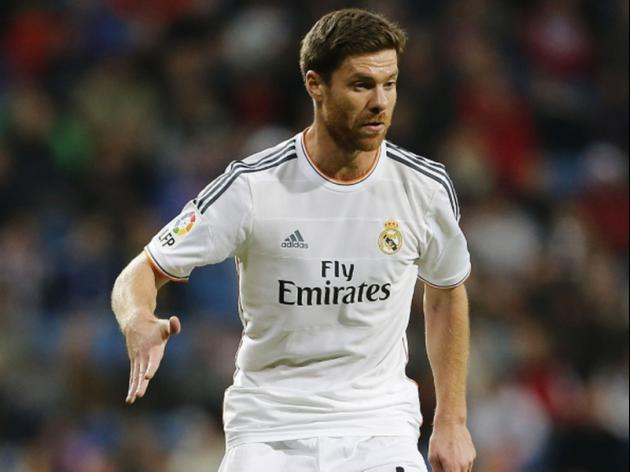 Alonso expecting surprises in La Liga title race