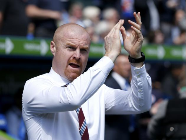 Premier League 2014/15 club preview: Burnley