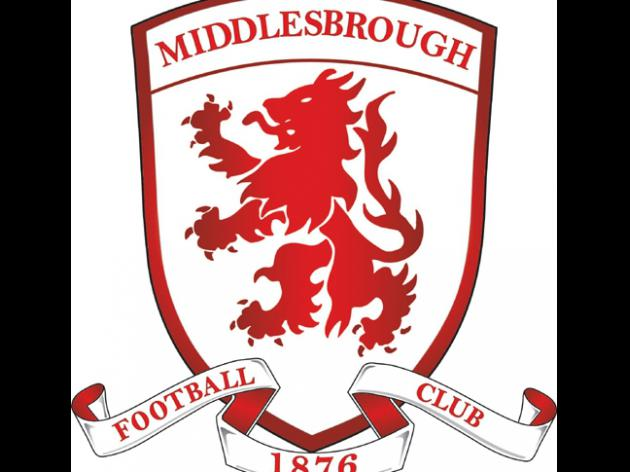 Redknapp confirms Naughton to Boro