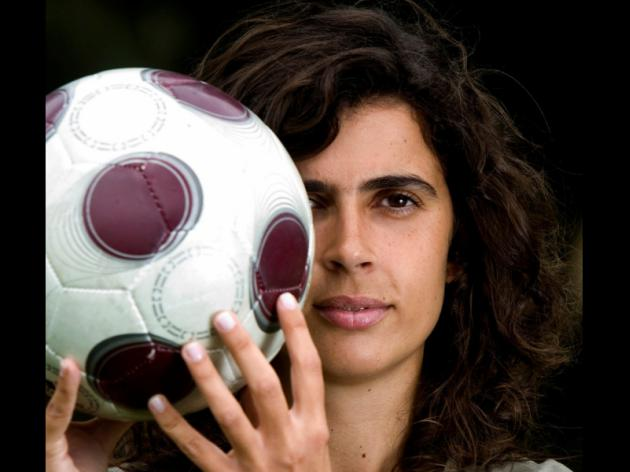 Helena Costa becomes Head Coach of Ligue 2 side Clermont Foot