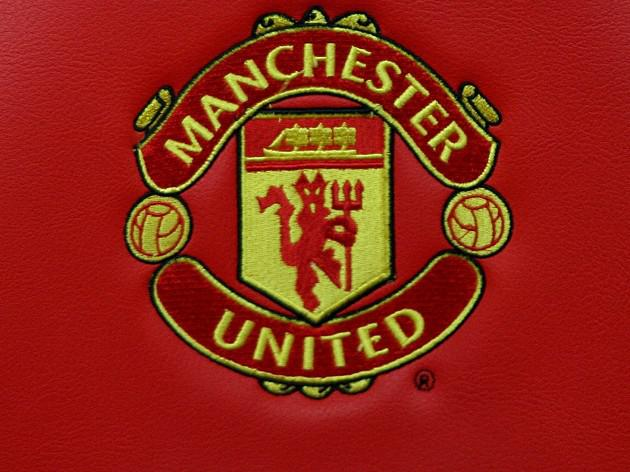 United ponder badge change