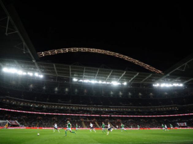 Hodgson values England gains above losses