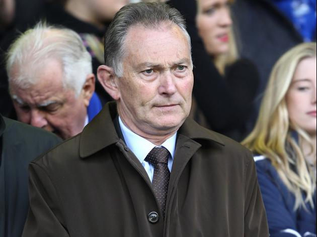 Scudamore unfazed by Spanish power