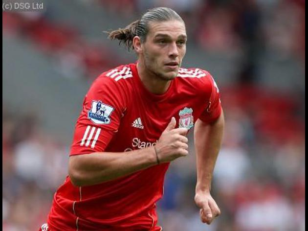 Toon return would suit Carroll - Shearer