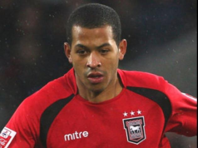Town boosted by Rosenior return