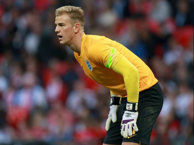 League form not an issue - Hart