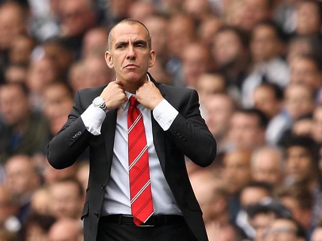 Sunderland pull plug on Peruzzi bid