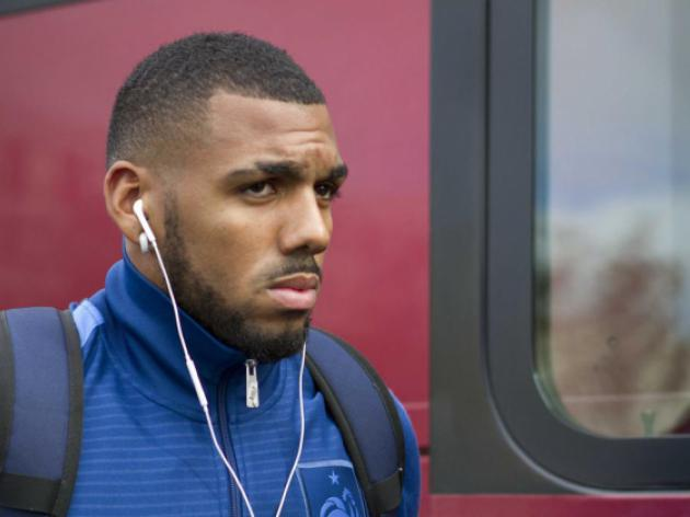 Examining Yann M'vila's potential transfer to Liverpool