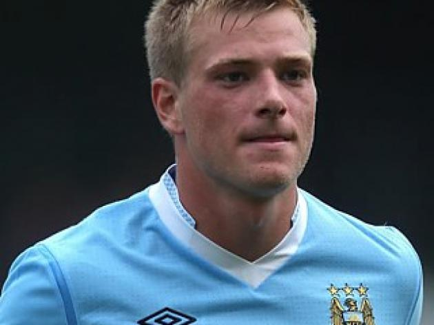 Ten Premier League Youngsters To Watch: 2 - John Guidetti
